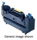 Консуматив Colour Printers FUSER-C8600,C8800  - 100K Part No.43529405