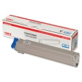 Консуматив Colour Printers TONER-C-HC-C9600/9800-15k Part No.42918915