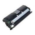 Toner-C110/130/MC160-Black (2.5k) 44250724