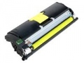Toner-C110/130/MC160-Yellow (2.5k) 44250721