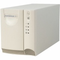 Powerware 1015871 Eaton PW5115 - 1400 VA (950W), Line-Interactive,Runtime 5 minute full load; 15 minnutes at half load; Software suite, signal cable & USB cable; 2 IEC-IEC 10 A cables
