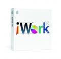 Apple iWork `09 Family Pack mb943z/a