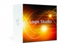 Apple Logic Studio Upgrade from Logic Express mb799z/a