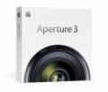 Apple Aperture 3 ZU Upgrade mc456zu/a