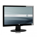 HP S2231a 21.5-inch Widescreen LCD Monitor WR739AA