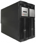 Eaton Comet EX 5 RT 3:1 Network Pack Кат.№68056