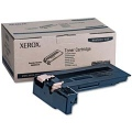 XEROX WC 4150/4150s/4150x/4150xf toner cartridge 006R01276 20000 p