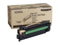 XEROX WC 4150/4150s/4150x/4150xf drum cartridge 013R00623 55000 p