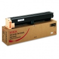 XEROX C118/M118/M118i Toner Cartridge 006R01179 11000 p