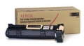 XEROX C118/M118/M118i Drum Cartridge/Developer 013R00589 60000 p
