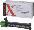 XEROX WC Pro 315/320 Copy Cartridge 013R00577 27000 p