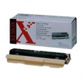 XEROX XE62/XE82 Toner Cartridge 006R00916 3000 p