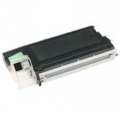 XEROX XD100/XD102 Toner Cartridge 006R00914 6000 p