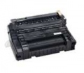 XEROX DC212/214 Print Cartridge 113R00182 14000 p