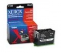 XEROX M750/M760 Black Tank Cartridge 008R12728 400 p