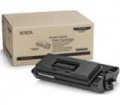 XEROX Phaser™ 3500 Stnd-Cap Print Cartridge 106R01148 6000 p