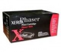 XEROX Phaser™ 3310 Print Cartridge 106R00646 6000 p