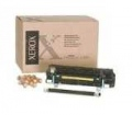 XEROX N2125 Maintenance kit 108R00329 200000 p