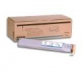 XEROX Phaser™ 7300 Standart-Capacity Cyan Cartridge 016197300 7500 p