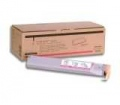 XEROX Phaser™ 7300 Standart-Capacity Magenta Cartridge 016197400 7500 p
