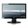 HP S2031a 20-inch Widescreen LCD Monitor WR735AA
