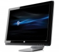 HP 2310ti 23-inch Touch LCD Monitor WT316AA