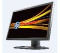 HP ZR2240w 21.5-in LED S-IPS Monitor XW475A4