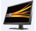 HP ZR2740w 27-in LED S-IPS Monitor XW476A4