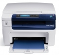 Xerox WorkCentre 3045NI, P/C/S/F, A4, Laser, 24ppm, max 30K pages per month, 1200 x 1200 dpi, 128 MB, USB, Wi-Fi 3045V_NI
