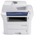 Xerox WorkCentre 3220DN, A4, P/C/S/F, 28ppm, max 50K pages per month, Duplex, 128MB, PCL6, PS3, USB 2.0, Eth, ADF + nat kit 3220V_DN+SCANFAXKD1