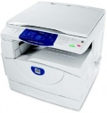 Xerox WorkCentre 5016 + тонер 100S12720+106R01277