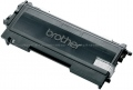 Black Point BPPBTN2000 - TN-2000 - Brother HL-2030/2040/2070, DCP-7010/7025, MFC-7225N/7420/7820N