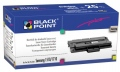 Black Point BPPS1510 - ML-1710D3 - Samsung Seria ML 1510, 1710, 1740, 1750,