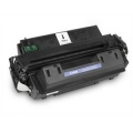 Black Point BPPH10A - Q2610A - HP LJ 2300