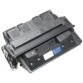 Black Point BPPH61A - C8061A - HP LJ: 4100, 4100 MFP, 4100dn/dtn/n/tn