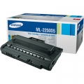 Black Point BPPS2250 - ML-2250D5 - Samsung Seria ML 2250, 2251, 2252