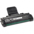 Black Point BPPS4521 - SCX-4521D3 - Samsung SCX-4521F