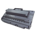Black Point BPPXPE120 - 013R00606 - WorkCentre PE120