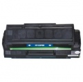 Black Point BPPXP8 - 113R296 - XEROX DocumentWorkCenter 385c, XEROX Docuprint P8e, P8ex