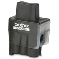 Black Point BPB LC900 Bk - LC900 Bk - Brother DCP-110C, DCP-115C, DCP-120C, DCP-310CN, DCP-315CN, DCP-340CW, FAX-1835C, FAX-1840C, FAX-1940CN, FAX-2440C,  MFC-210C, MFC-215C, MFC-3240C, MFC-3340, MFC-410CN, MFC-425CN, MFC-5440CN, MFC-5840CN, MFC-620CN