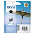 Black Point BPE T0441 - T044140 - Epson Stylus C64, C66, C84, C86, CX3600, CX3650, CX6400, CX6600