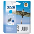 Black Point BPE T0442 - T044240 - Epson Stylus C64, C66, C84, C86, CX3600, CX3650, CX6400, CX6600