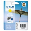 Black Point BPE T0444 - T044440 - Epson Stylus C64, C66, C84, C86, CX3600, CX3650, CX6400, CX6600