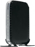 NETGEAR WNR1000-100PES - N150 WiFi router (WiFi on/off, WPS and power button)