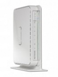 NETGEAR WNR2200-100PES - N300 WiFi router with USB (WPS, WiFi on/off)