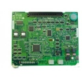 Panasonic KX-NCS4102XJ - 2 IP Trunk License