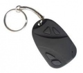 Catchview CV-KEY800R4