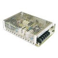 Catchview CV-PSU12V10A